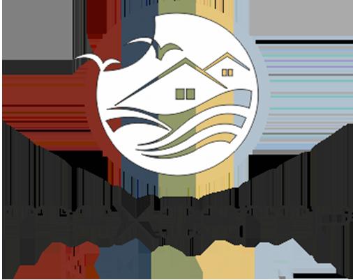logo maxcamp kolor